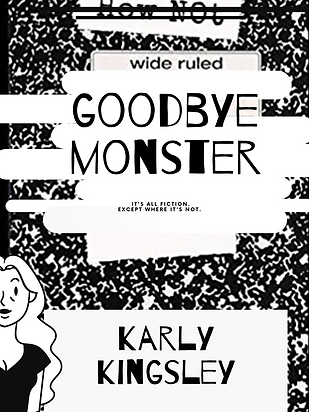 karly kingsley.png
