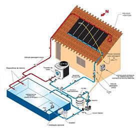 solar piscina 2.jpg