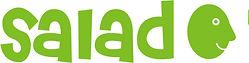 salad logo.jpg