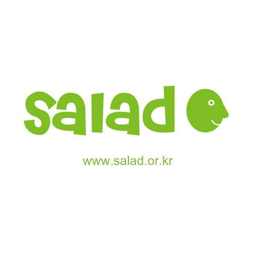 Muiti-cultural Theatre Group Salad 2009 ~ present