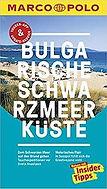 MARCO_POLO_Reiseführer_Bulgarische_Schw