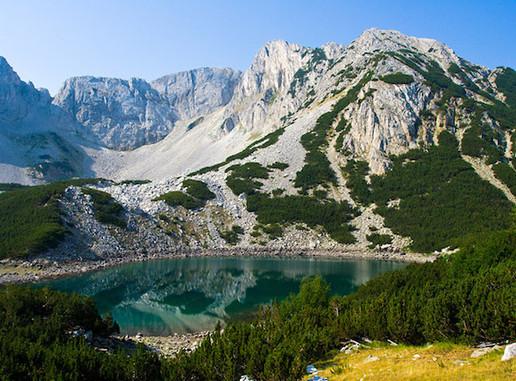 Pirin-Gebirge IV.jpg