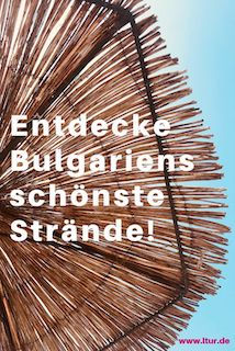 Bulgarien banner ltur.jpg