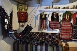 Halbtagesausflug in ein traditionell bulgarisches Dorf