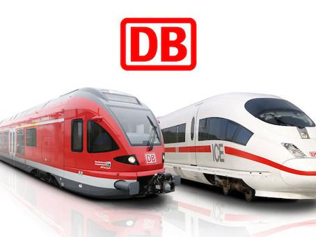 Bis zu 50€ Gutschein durch BahnCard Kulanzregelung der Deutschen Bahn erhalten