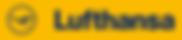 Lufthansa logo.png