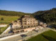 Park Hotel Velingrad.jpg