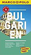 MARCO_POLO_Reiseführer_Bulgarien.jpg
