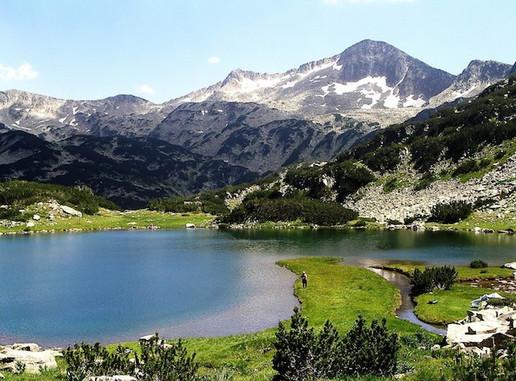 Pirin-Gebirge III.jpg