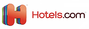 hotels.com logo.png