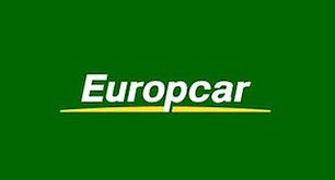 Europcar-Logo-articleDetail-1b1e85f1-241
