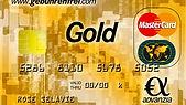 gebuehrenfrei-mastercard-gold-advanzia-b