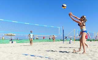 Beach Volleyball Albena, Bulgarien.jpg