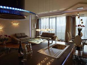 Hotelzimer Bulgarien