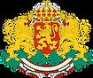 Wappen Bulgarien.png
