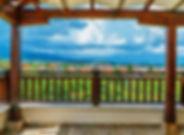 Panorama 3d.jpg