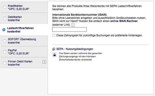 Lufthansa Buchung.png