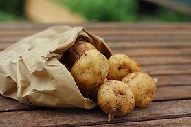 Kartoffeln.jpg