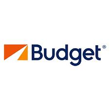budget logo.png