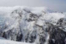 Pirin Gebirge Bansko.jpg