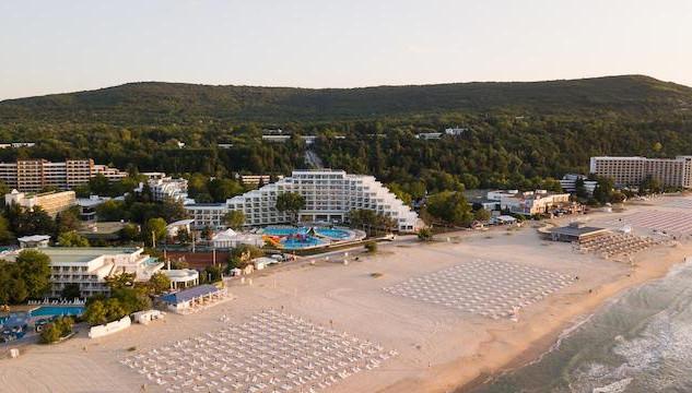 Sommerurlaub Bulgarien Schwarzes Meer.jpg