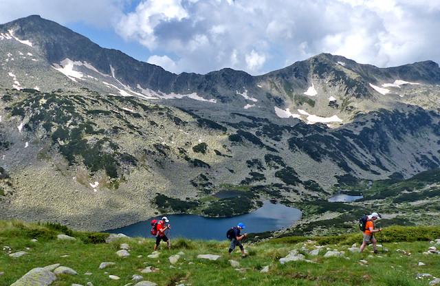 Pirin-Gebirge VI.jpg