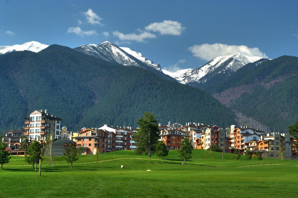 Pirin-Gebirge.jpg