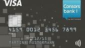 Consorsbank.jpg