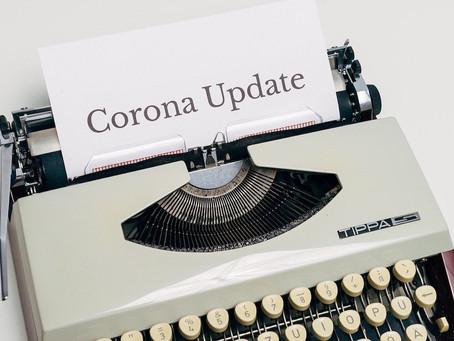 Trotz steigender Fallzahlen: Bulgarien lockert Corona Regeln