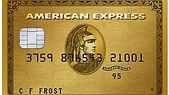 American Express Gold .jpg