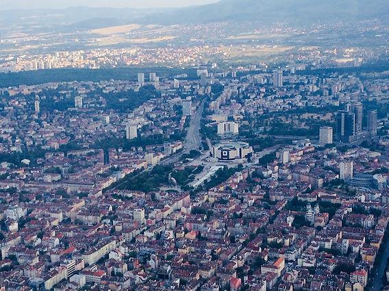 Sofia Bulgarien.jpeg