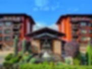 Maxi Velingrad Park Hotel & SPA.jpg
