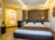 Hotezimmer Sofia