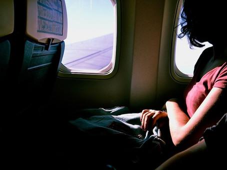 Gepäck-Richtlinien Airlines