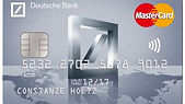 Deutsche Bank MasterCard Travel.jpg