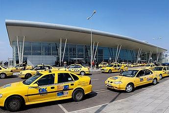 taxi sofia.jpg