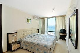 Hotelzimmer Hotel Boryana in Albena