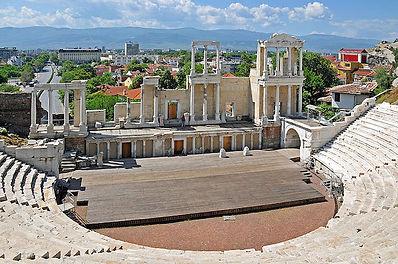 Amphitheater Plovdiv.jpg