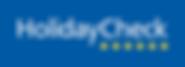 Holidaycheck logo.png