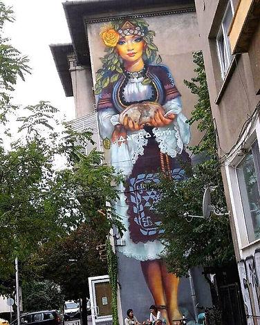 streetart sofia.jpg