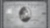 American Express Platinum.png