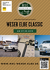 Weser Elbe Classic Poster.png