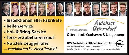 Autohaus-Otterndorf_Anzeige_länglich_04-