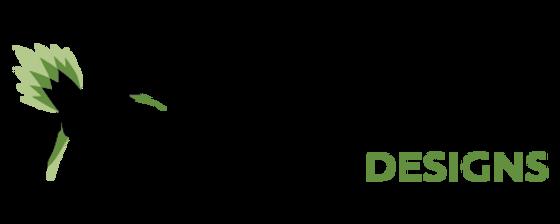 EcomimicryDesigns_Logo_Color_500px.png