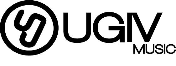 UGiVMusic_Logo.png