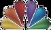 NBC%2520logo_edited_edited.png