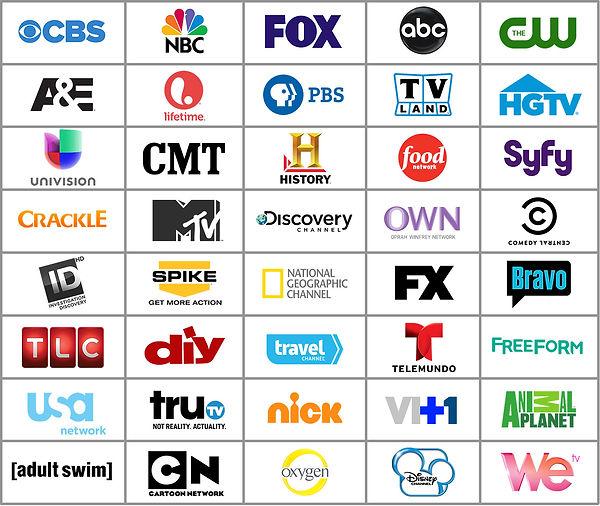 view-channels-modal-logos_03.jpg