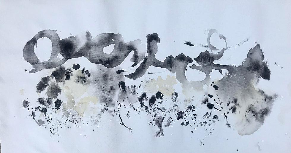 Rain of Love [in Farsi: عشق باریده بود]