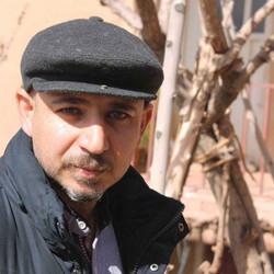 Sadegh Adham