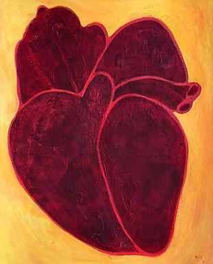 Heart IV